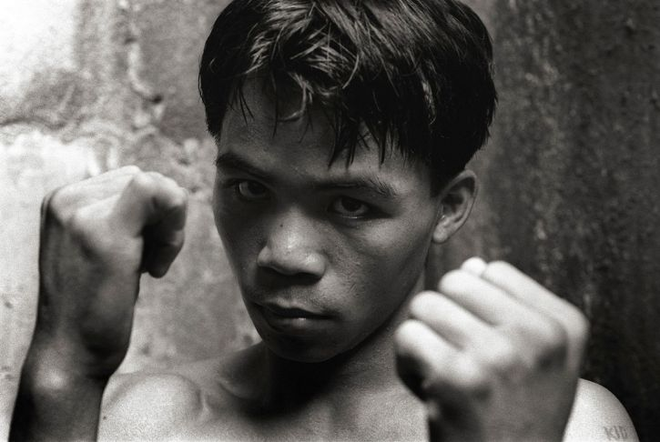 Manny-Pacquiao.1995