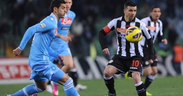Napoli-vs-Udinese