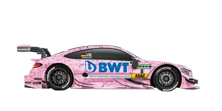dtm.2016.pink.vietoris