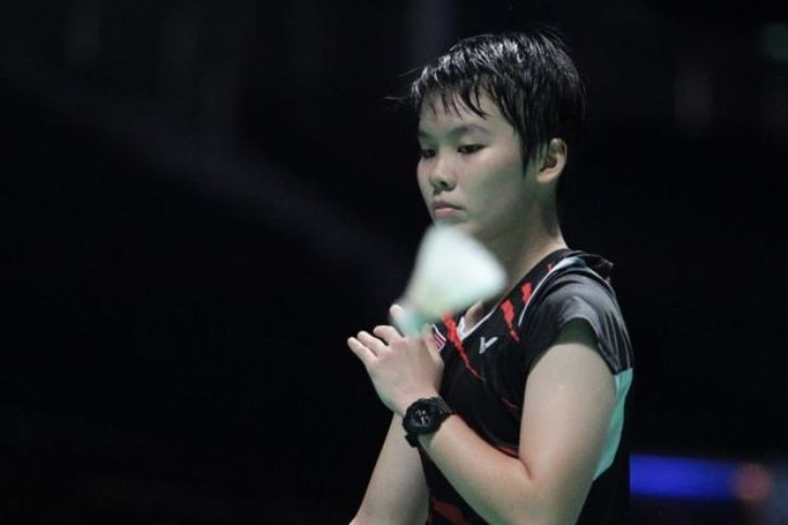 goh-jin-wei.4