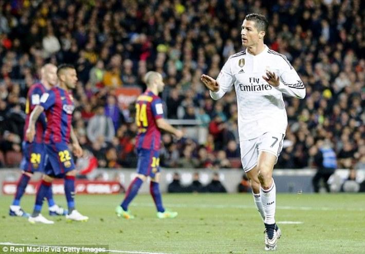 real.barcelona