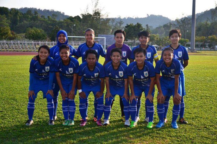 sabah.wmns.team