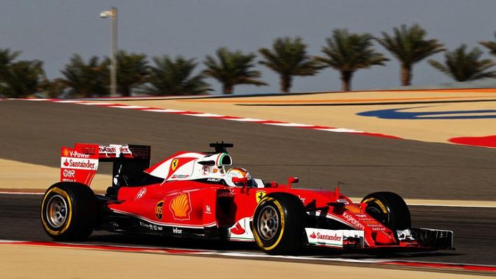 vettel.bahrain
