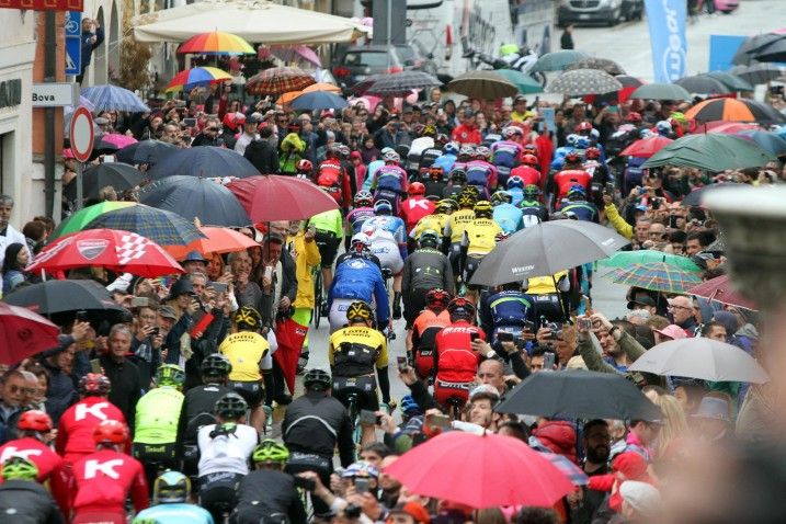 12th.stage.giro