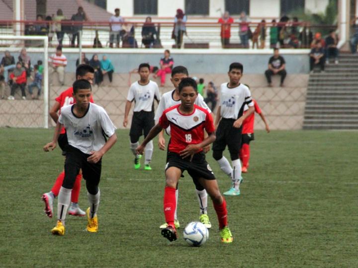 20160430 - LigaKPM U14 - SSM Bukit Jalil (MERAH) vs SSN Selangor (PUTIH)-003