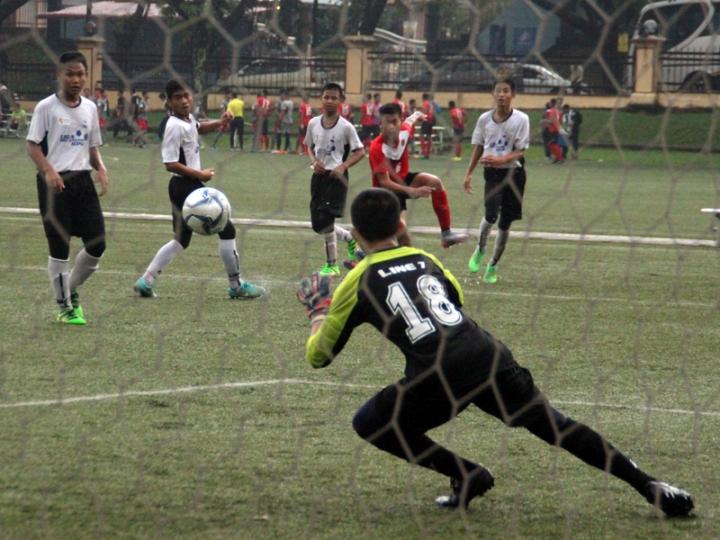 20160430 - LigaKPM U14 - SSM Bukit Jalil (MERAH) vs SSN Selangor (PUTIH)-004