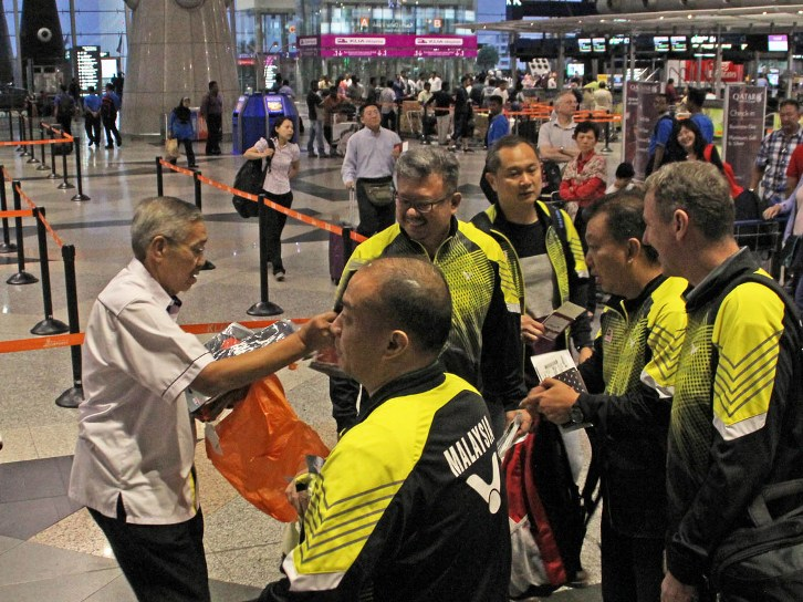 20160511 - Pasukan Uber & Piala Thomas Badminton Malaysia-026