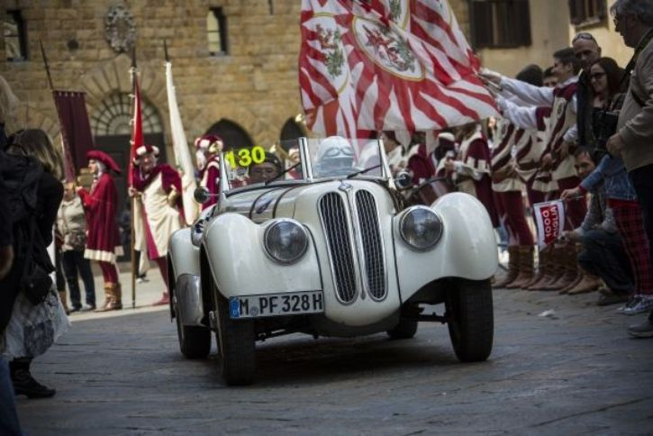bmw-at-mille-miglia