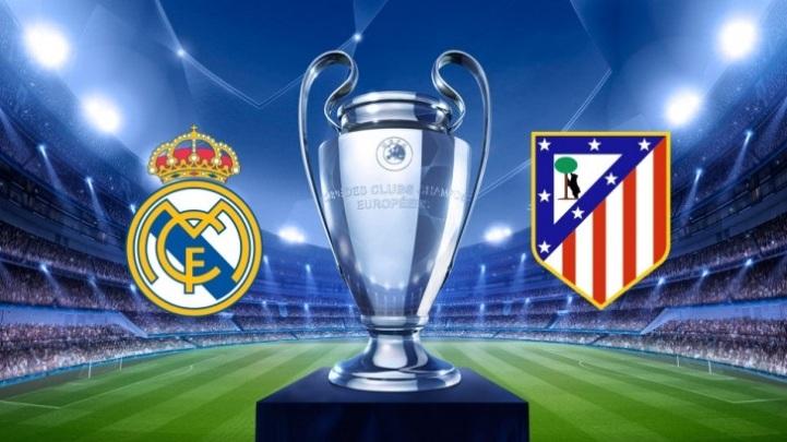 champions.league.final
