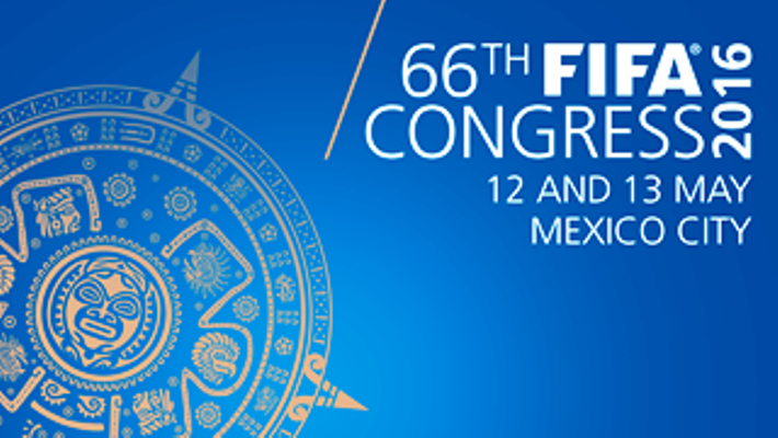 fifa.congress.mexico