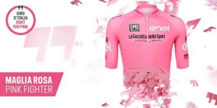 giro.2016.pink