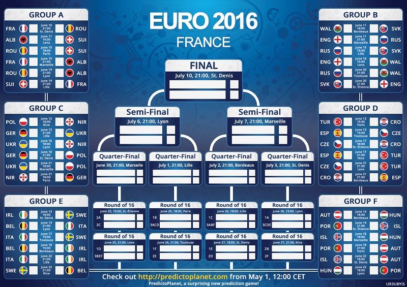 match-schedule-euro-2016