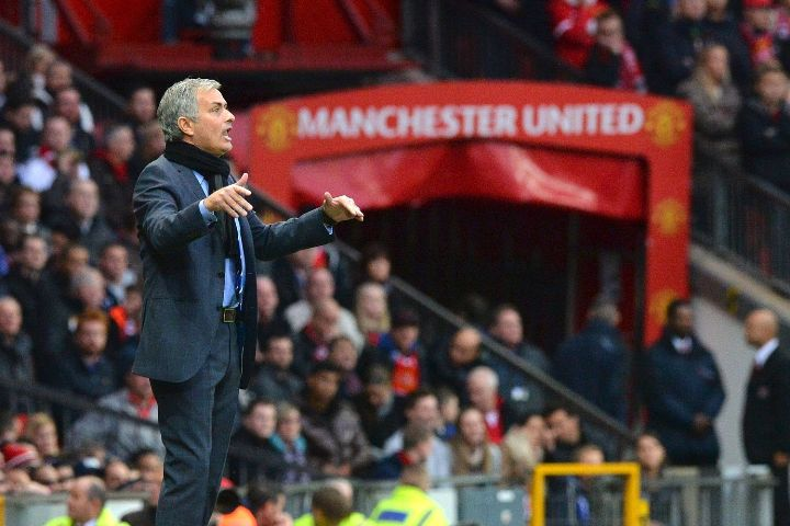 mourinho.united