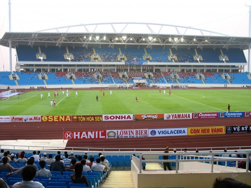 my.dinh.national.stadium