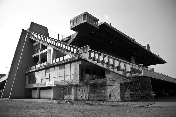 phnom.penh.stadium