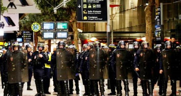 police.euro