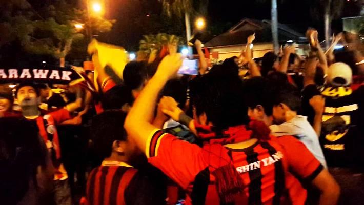 sarawak.fans