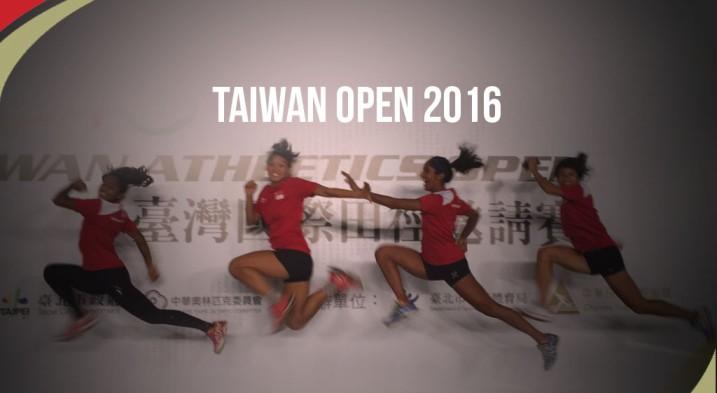 taiwan-open-2016