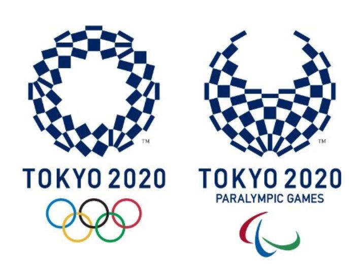 tokyo.2020