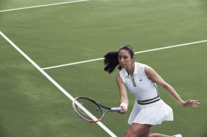 Christina-McHale-Wimbledon