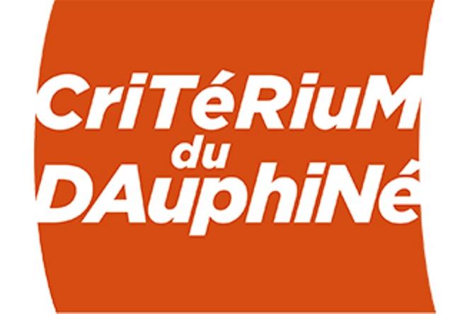 Critérium-du-Dauphiné-2016