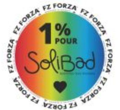 Forza-solibad