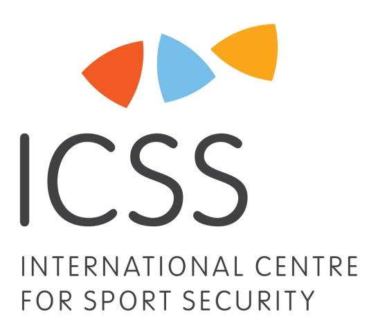 ICSS_logo