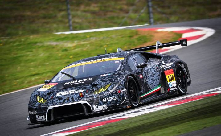 Lester-SuperGT-Direction-Lamborghini