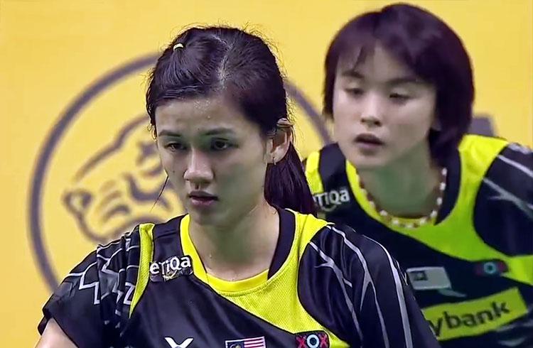 Vivian Hoo-Khe Wei
