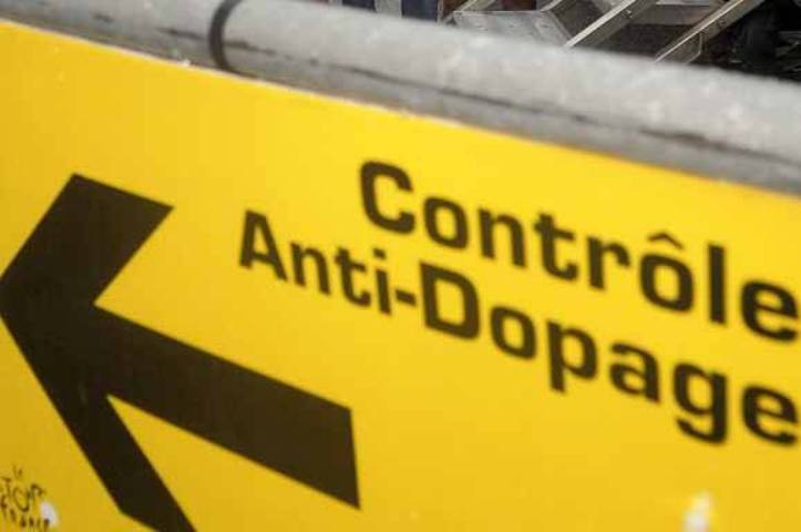 anti.doping