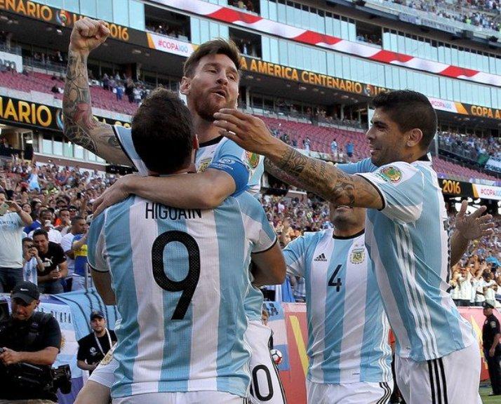 argentina.celebrate