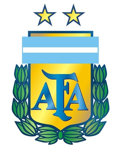 argentina.fa