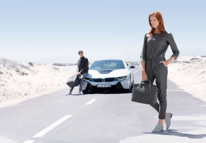 bmw-i-collection-201