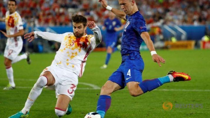 croatia-v-spain-euro-2016