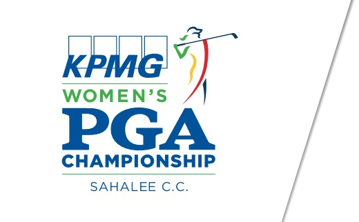 kpmg-logo-final_2016