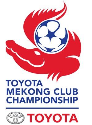 mekong.clubb