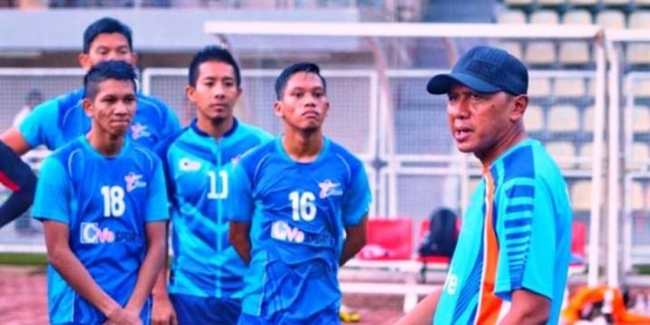 rahmad_T-Team