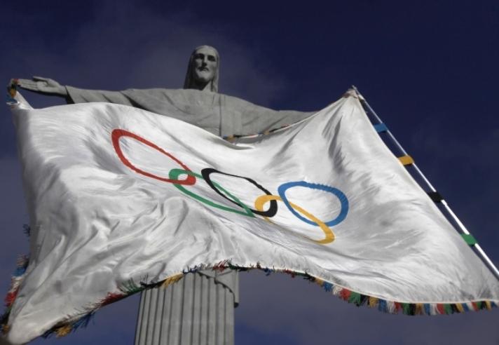 rio.olympics