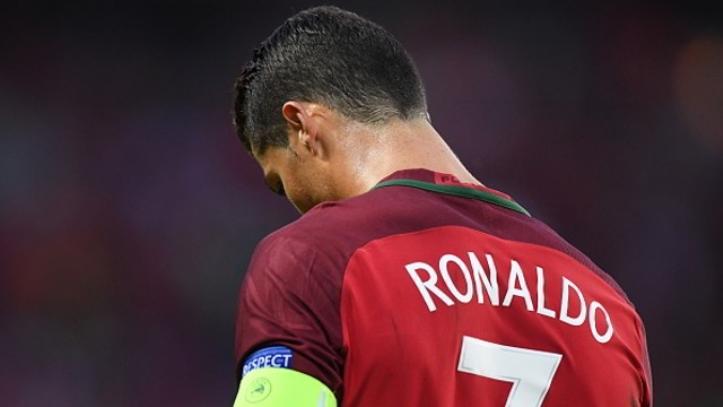 ronaldo.portuga;