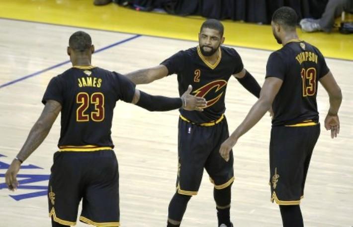 warriors.cavaliers