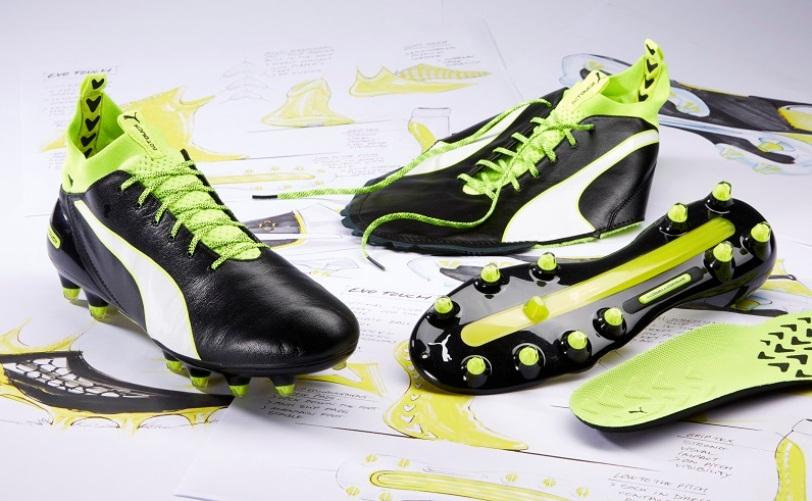 PUMA Football_Q3_evoTOUCHdesign_2_low res