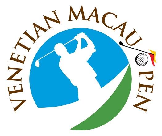 Venetian-Macau-Open-Logo
