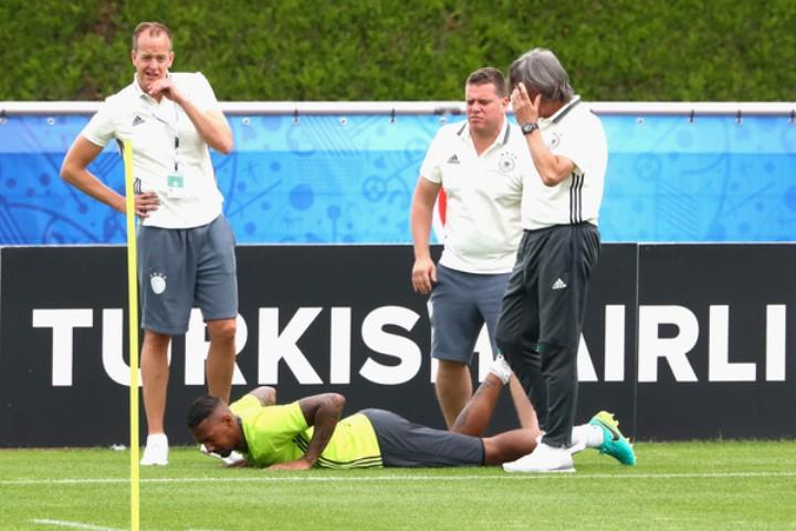 germany.training