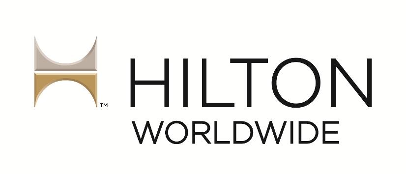 hilton.worldwide