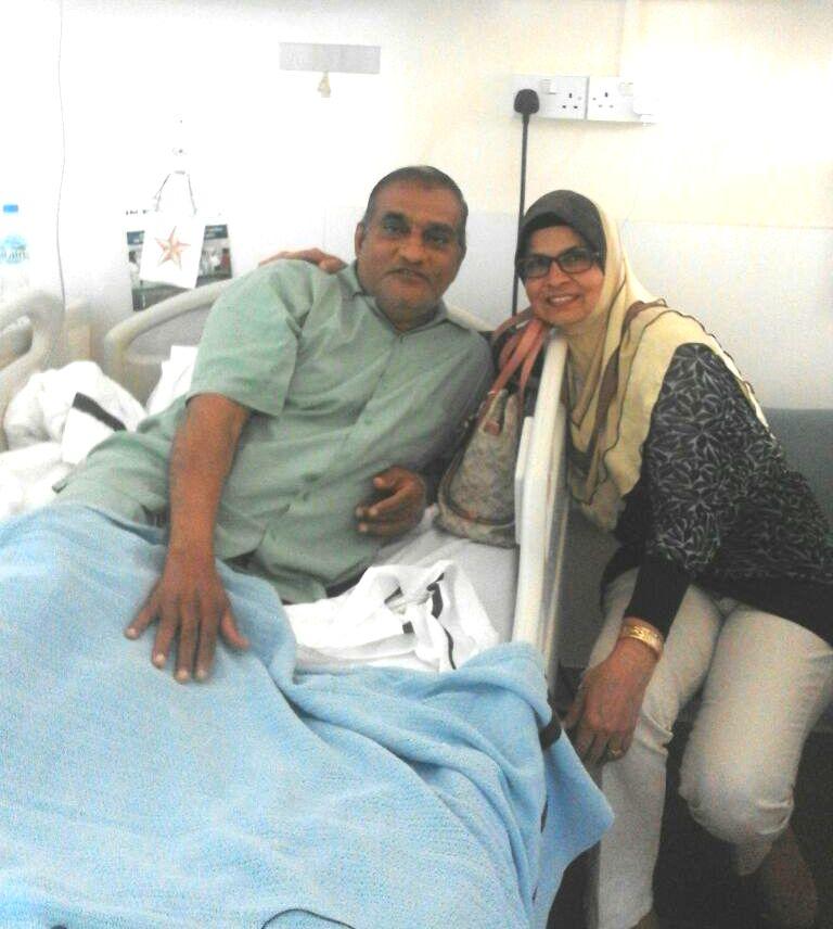karim.hospital