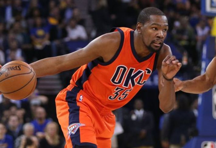 kevin.durant