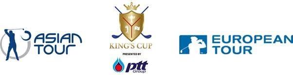 kings.cup