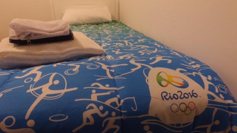 rio.olympic.village