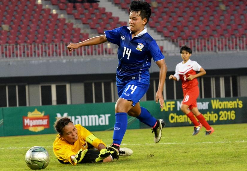 thaispore (1)
