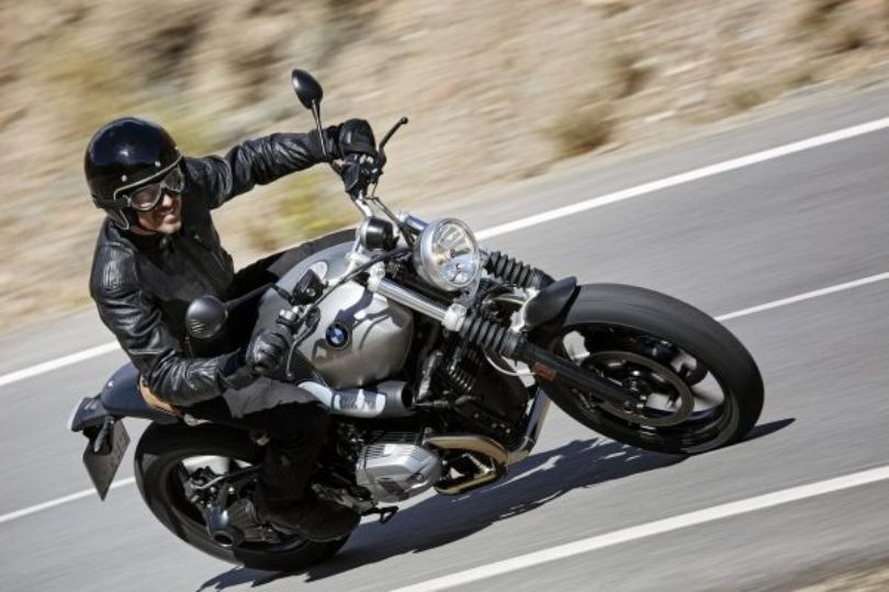 the-new-bmw-r-ninet-